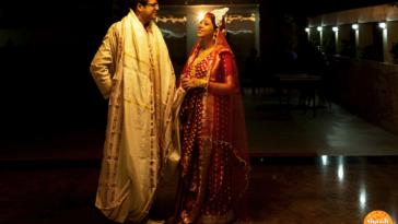 ShaadiKaLaddu : Wedding Photo from Kolkata
