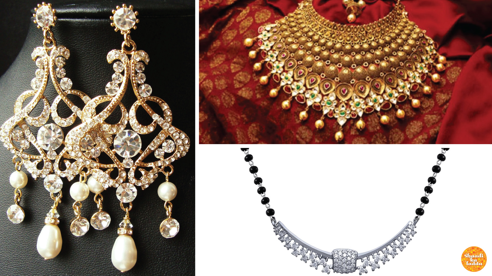 Malabar Jewelers Gold and Diamond jewellery collections