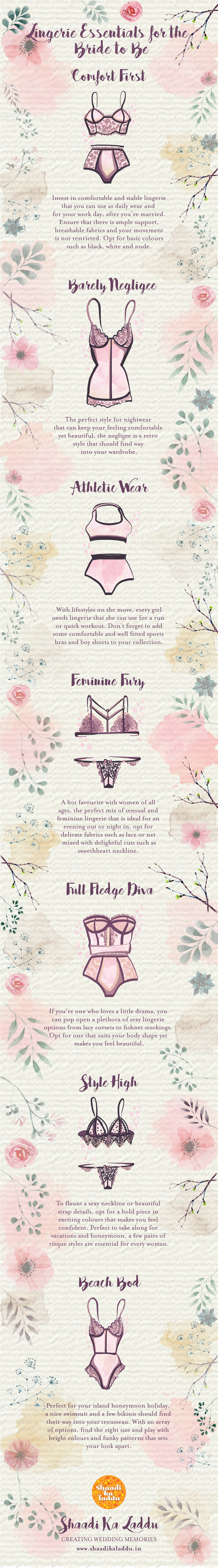 Lingerie-Essentials-for-the-Bride-to-Be_Final