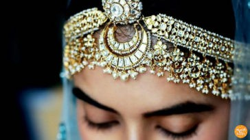 A guide to jewellery shopping in Jaipur