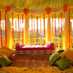 5 Set Designers to Keep an Eye Out for that Fabulous Filmy Wedding