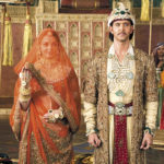 Top Bollywood Movies Focussing on Weddings