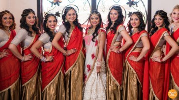 Top 10 karvachauth looks for 2017